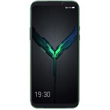Xiaomi Black Shark 2 8GB 128GB mobiltelefon