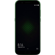 Xiaomi Black Shark 64GB mobiltelefon