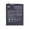 Xiaomi BM3B gyári akkumulátor Li-Ion Polymer 3400mAh (Xiaomi Mi Mix 2)