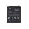 Xiaomi BN43 gyári akkumulátor 4000mAh (Redmi Note 4X)