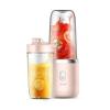 Xiaomi Deerma Juice Cup turmixgép