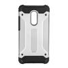 Xiaomi Forcell Armor Xiaomi Mi A1 (5X) ütésálló szilikon/műanyag tok ezüst