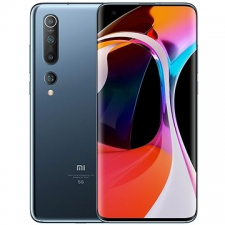 Xiaomi Mi 10 5G 8GB 128GB mobiltelefon