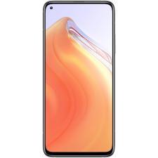 Xiaomi Mi 10T 5G 6GB 128GB mobiltelefon