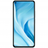 Xiaomi Mi 11 Lite 5G 8GB 128GB