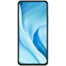 Xiaomi Mi 11 Lite 5G 8GB 128GB mobiltelefon