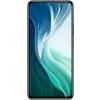 Xiaomi Mi 11i 5G 8GB 128GB