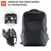 Xiaomi Mi 26L Travel Business Backpack notebook hátizsák