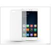 Xiaomi Mi 5 szilikon hátlap - Ultra Slim 0,3 mm - transparent
