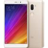Xiaomi Mi 5s Plus 128GB