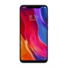 Xiaomi Mi 8 64GB mobiltelefon