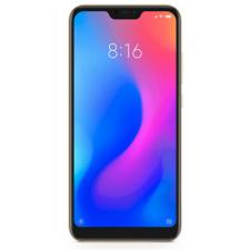 Xiaomi Mi A2 Lite 64GB mobiltelefon