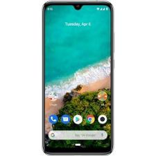 Xiaomi Mi A3 128GB mobiltelefon