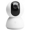 Xiaomi Mi Home Security Camera 360 1080p