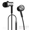 Xiaomi Mi In - Ear Pro 3,5mm sztereó  headset, ezüst (ZBW4326TY)