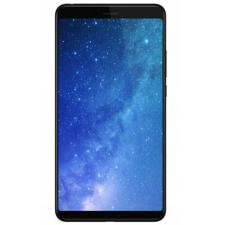 Xiaomi Mi Max 3 64GB mobiltelefon