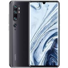 Xiaomi Mi Note 10 Pro 256GB mobiltelefon