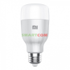 Xiaomi Mi Smart LED Bulb Essential White & Color Okosizzó (MJDPL01YL)