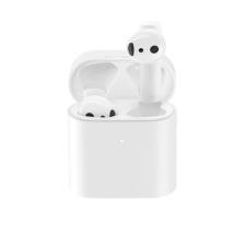 Xiaomi Mi True Wireless Earphones 2 fülhallgató, fejhallgató