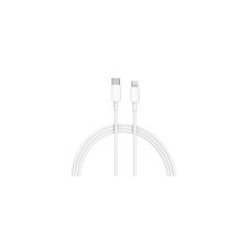 Xiaomi Mi Type-C to Lightning Cable 1m White kábel és adapter