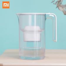 Xiaomi Mi Water Pitcher Cartridge Vízszűrő vízszűrő