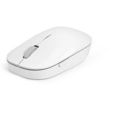 Xiaomi Mi Wireless Mouse egér