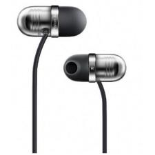 Xiaomi Piston Air fülhallgató, fejhallgató