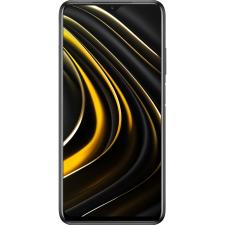Xiaomi Poco M3 64GB mobiltelefon