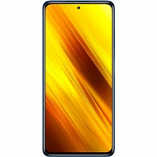 Xiaomi Poco X3 64GB mobiltelefon
