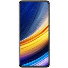 Xiaomi Poco X3 Pro 6GB 128GB mobiltelefon