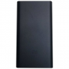 Xiaomi QuickCharge 10000mAh