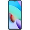 Xiaomi Redmi 10 4GB 128GB