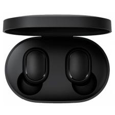 Xiaomi Redmi AirDots fülhallgató, fejhallgató