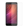 Xiaomi Redmi Note 4 / 4X karcálló edzett üveg Tempered glass kijelzőfólia kijelzővédő fólia kijelző védőfólia