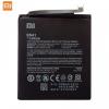 Xiaomi Redmi Note 4, Akkumulátor, 4100 mAh, Li-Ion, gyári, BN41