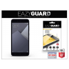 Xiaomi Redmi Note 5A gyémántüveg képernyővédő fólia - 1 db/csomag (Diamond Glass)