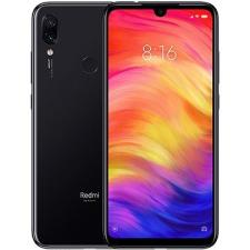 Xiaomi Redmi Note 7 32GB mobiltelefon