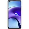 Xiaomi Redmi Note 9T 5G 4GB 128GB