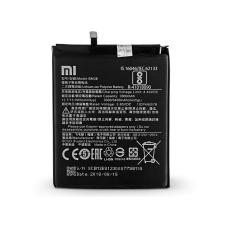 Xiaomi Xiaomi Mi 8 gyári akkumulátor - Li-ion Polymer 3400 mAh - BM3E (ECO csomagolás) mobiltelefon akkumulátor