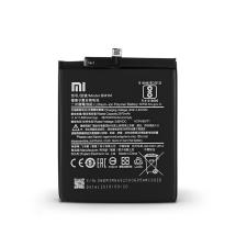 Xiaomi Xiaomi Mi 9 SE gyári akkumulátor - Li-ion Polymer 3070 mAh - BM3M (ECO csomagolás) mobiltelefon akkumulátor