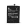 Xiaomi Xiaomi Mi Max 3 gyári akkumulátor - Li-ion Polymer 5400 mAh - BM51 (ECO csomagolás)