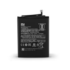Xiaomi Xiaomi Redmi Note 7 gyári akkumulátor - Li-ion Polymer 4000 mAh - BN4A (ECO csomagolás) mobiltelefon akkumulátor