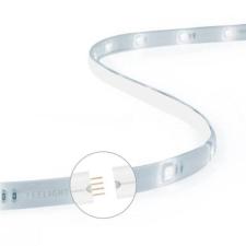 Xiaomi Yeelight Lightstrip Plus LED szalag 1 méteres toldás világítás