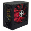 Xilence Performance A+ Series 630W 80+ (XP630R8) XP630R8