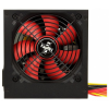 Xilence Performance C Series 400W (XP400R6) XP400R6