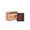 Xilence XP400R7 Redwing series 400W (XP400R7/XN051)
