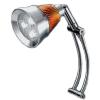 XiLong LED-G3E