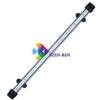 XiLong XL-A150
