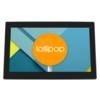 Xoro MegaPAD 1404 V2