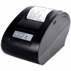Xprinter XP58-IIN USB